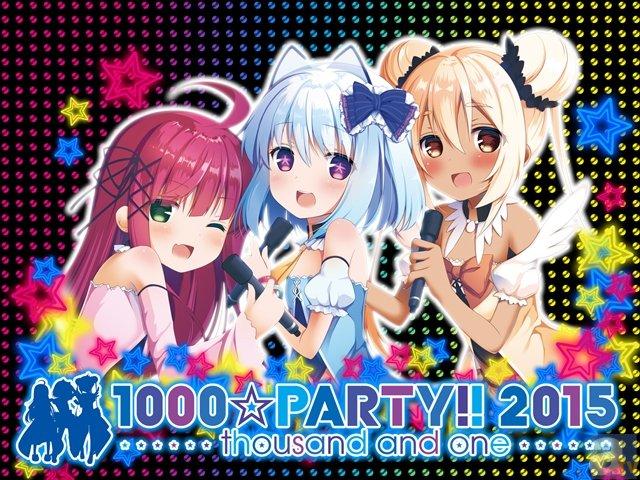 1000ちゃんの画像 p1_31