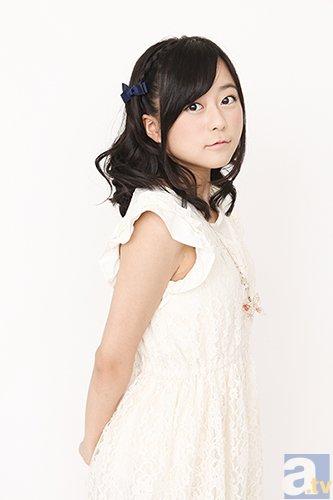 水瀬いのりさん、20歳の誕生日にデビューシングルをリリース!?