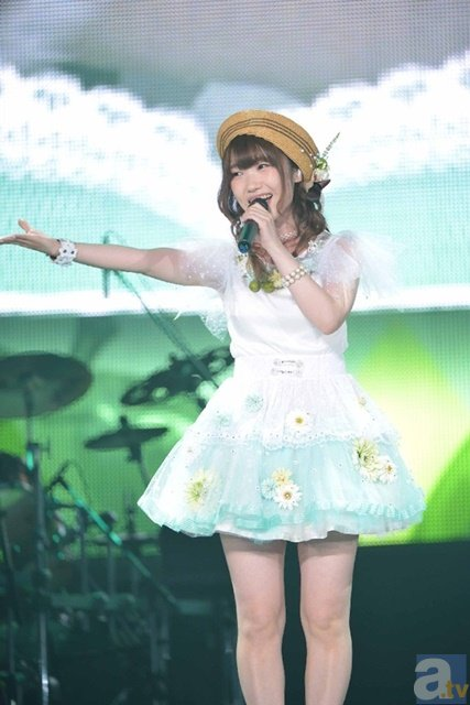 Animelo Summer Live-17
