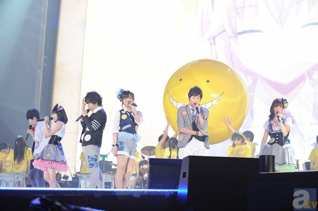 Animelo Summer Live-26