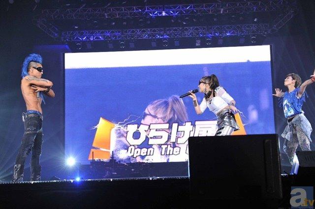 Animelo Summer Live-9