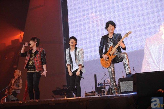 Animelo Summer Live-3