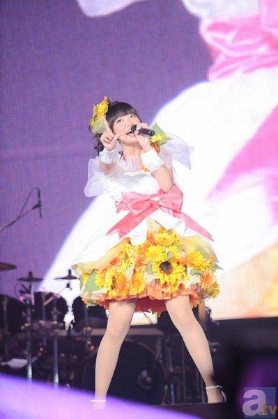 Animelo Summer Live-14