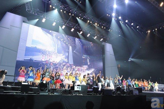 Animelo Summer Live-26
