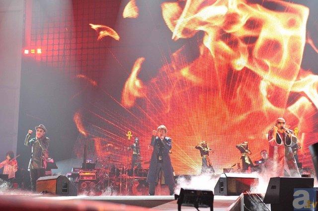 Animelo Summer Live-22