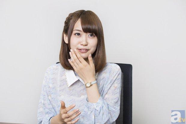 芹澤優の画像 p1_27