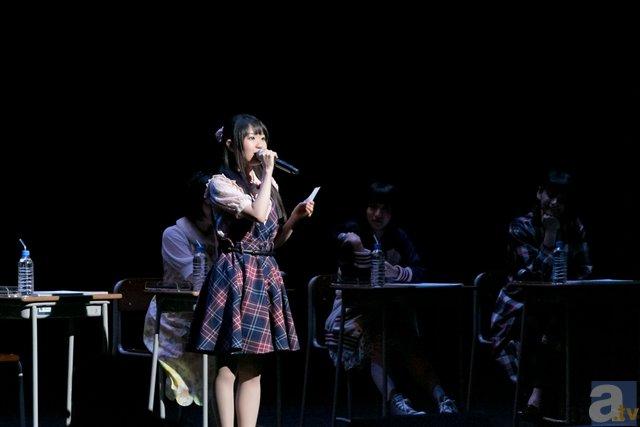 『ACTORS -Songs Connection-』の感想&見どころ、レビュー募集(ネタバレあり)-5