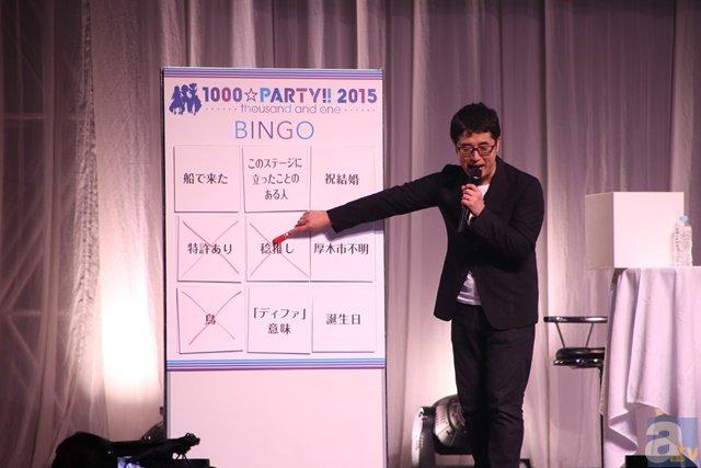 新田恵海さん演じる1000ちゃんって、どんなキャラクターなんですか!? 1000ちゃん連続インタビューいっかいめ-3