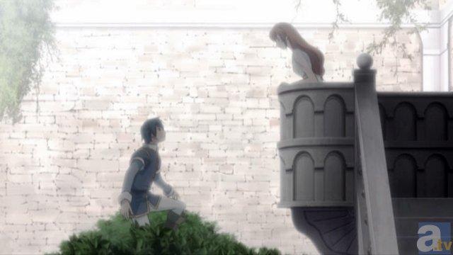 シェイクスピアの戯曲を原案とし、水島大宙さんと水沢史絵さんが主役を務めたアニメ『ロミオ×ジュリエット』のDVD-BOX発売決定!