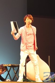 『Kiramune Music Festival 2018』のボーダーTシャツが『ねこめいと』のTシャツになってアニメイトポイント景品に登場! 11/8より交換開始!-2