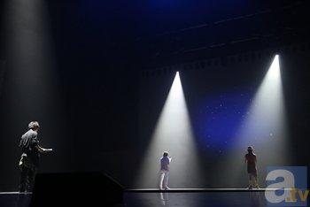 『Kiramune Music Festival 2018』のボーダーTシャツが『ねこめいと』のTシャツになってアニメイトポイント景品に登場! 11/8より交換開始!-14