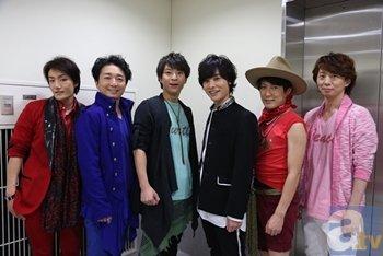 『Kiramune Music Festival 2018』のボーダーTシャツが『ねこめいと』のTシャツになってアニメイトポイント景品に登場! 11/8より交換開始!-16