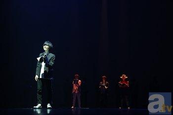 『Kiramune Music Festival 2018』のボーダーTシャツが『ねこめいと』のTシャツになってアニメイトポイント景品に登場! 11/8より交換開始!-13