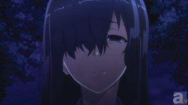 Tvアニメ落第騎士の英雄譚第7話より先行場面カット到着 アニメイト
