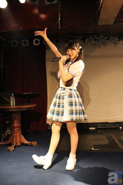 現役女子高生声優・木戸衣吹さん&山崎エリイさんのSPユニット、リリースイベント78公演完走!? 初ワンマンライブも決定にの画像-4