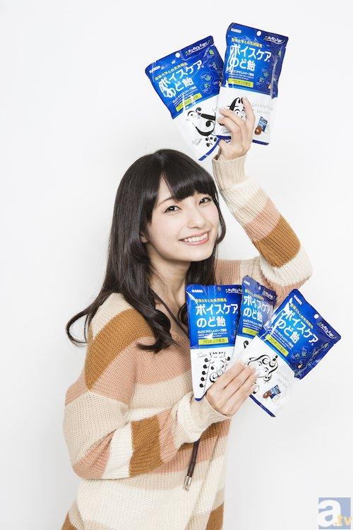 『グランベルム』あらすじ&感想まとめ(ネタバレあり)-9