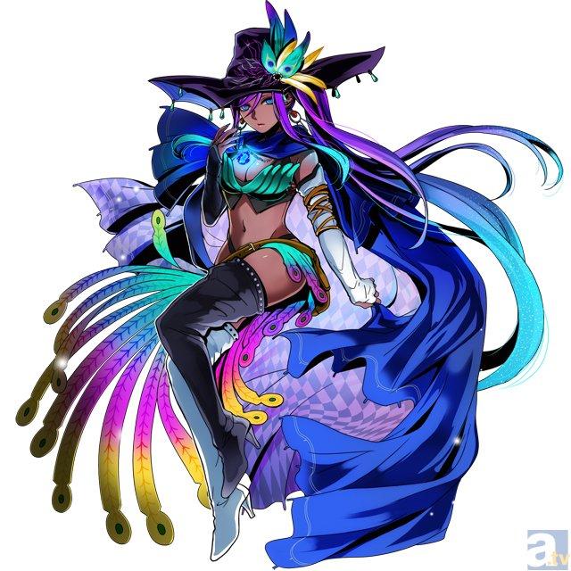 【18】 キミト ツナガル パズル-2