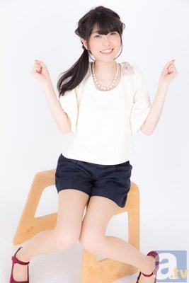 今村彩夏さん、大下菜摘さんの「やからじ」交換日記#6