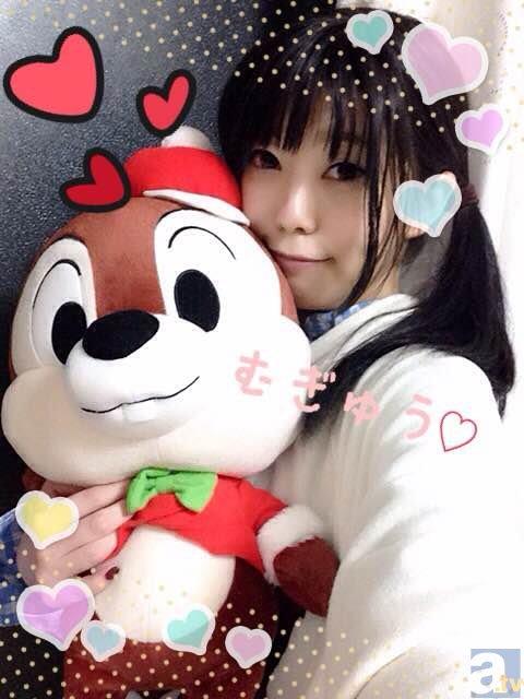 収録終わりににゃーちゃんとお鍋♪――今村彩夏さん、大下菜摘さんの「やからじ」交換日記#3-2