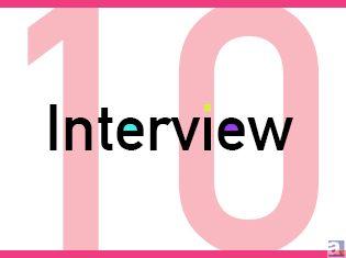アニメイトTV編集部が勝手に選ぶ2015年のインタビュー記事10選