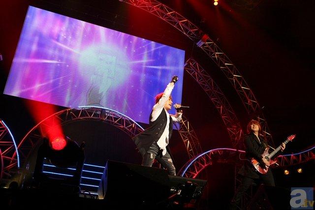 "「Animelo Summer Live 2018 ""OK!""」第3弾出演アーティスト解禁! 宮野真守さん、早見沙織さん、ミルキィホームズらの出演が決定-4"