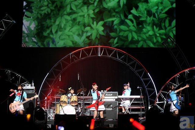 "「Animelo Summer Live 2018 ""OK!""」第3弾出演アーティスト解禁! 宮野真守さん、早見沙織さん、ミルキィホームズらの出演が決定-2"