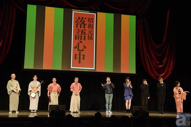 キング・アミューズメント・クリエイティブとパセラリゾーツのコラボカフェが開催! 『K』『亜人』など人気アニメが参加-4