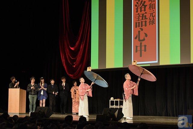 キング・アミューズメント・クリエイティブとパセラリゾーツのコラボカフェが開催! 『K』『亜人』など人気アニメが参加-3