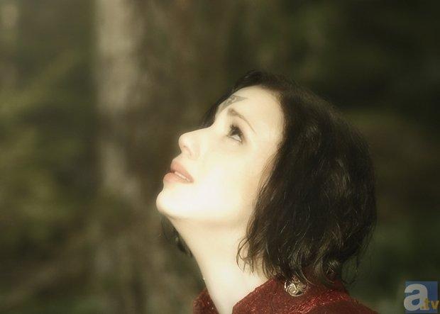 押井守監督の最新作『ガルム・ウォーズ』日本版の公開日が明らかに