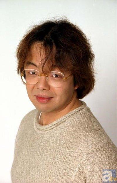 『ハイキュー!! TO THE TOP』の感想&見どころ、レビュー募集(ネタバレあり)-14