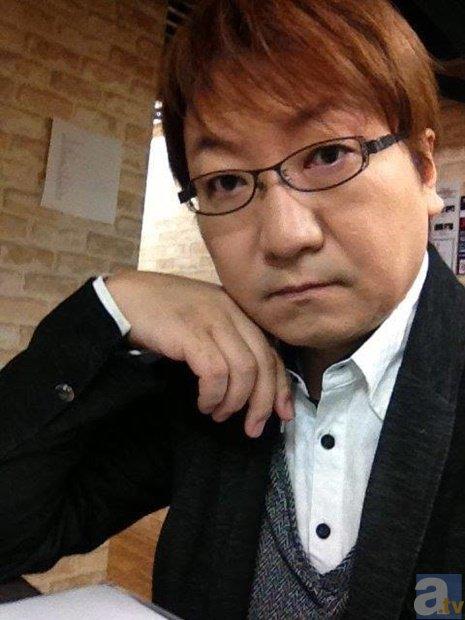 『ハイキュー!! TO THE TOP』の感想&見どころ、レビュー募集(ネタバレあり)-16