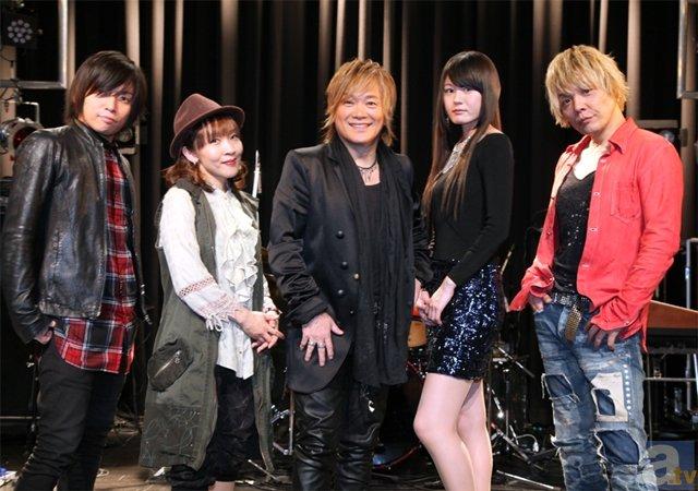 (c)LIVE A2-SQUARED 2016実行委員会