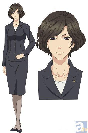 田中敦子 (声優)の画像 p1_25
