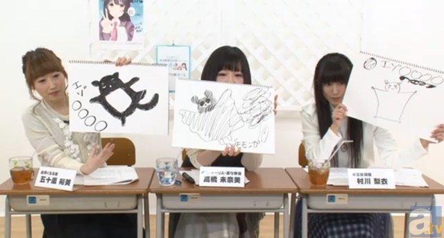 『ピアノの森』第2シーズンの放送開始日が2019年1月27日(日)に決定! EDテーマを村川梨衣さんが担当-6