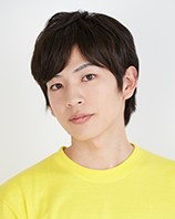 新人発掘プロジェクト「ツキクラ」メンバー13名が決定!