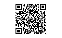 『おそ松さん』の世界に俺たち参上!?『えいがのおそ松さん』×『平成仮面ライダー20作記念 仮面ライダー平成ジェネレーションズ FOREVER』スペシャルコラボ第2弾解禁-5