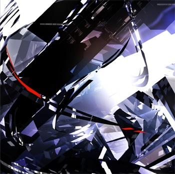 澤野弘之氏からのコメントも到着! 『ギルティクラウン』BD-BOX特典の描き下ろしイラスト公開&新商品が発売決定-5