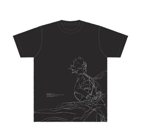 澤野弘之氏からのコメントも到着! 『ギルティクラウン』BD-BOX特典の描き下ろしイラスト公開&新商品が発売決定-7