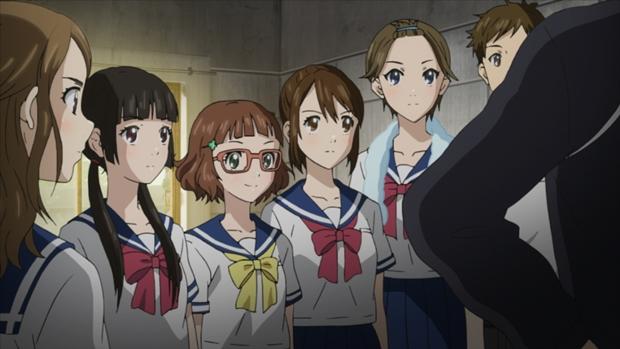 刈谷市を舞台にしたショートアニメに諏訪彩花さんらが出演