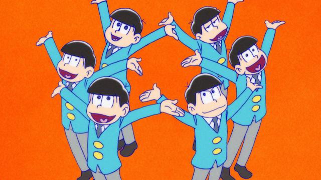 声優・神谷浩史さん、『夏目友人帳』『進撃の巨人』『物語シリーズ』『ONE PIECE』『おそ松さん』など代表作に選ばれたのは? − アニメキャラクター代表作まとめ-3