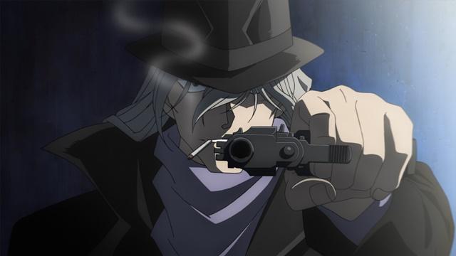名探偵コナン 純黒の悪夢の画像 p1_13