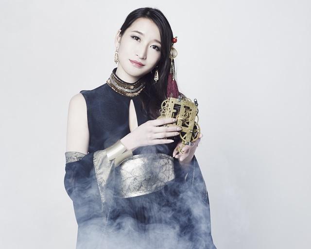 ソニーミュージックが新レーベル『SACRA MUSIC』を4月に発足! 花澤香菜さん、LiSAさんほか全14組のアーティストが全世界での活動を目指し集結!-4
