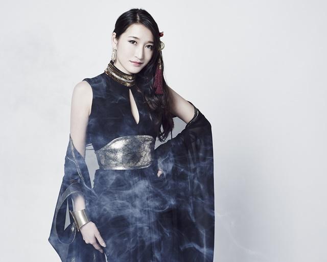 ソニーミュージックが新レーベル『SACRA MUSIC』を4月に発足! 花澤香菜さん、LiSAさんほか全14組のアーティストが全世界での活動を目指し集結!-2