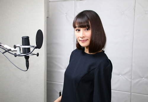 2019秋アニメも声優で観る!声優別まとめ一覧