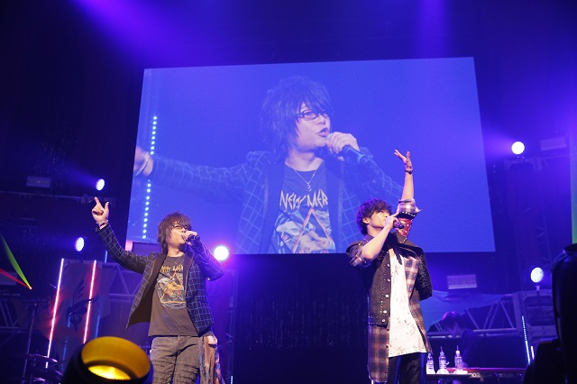 幕末Rock-4