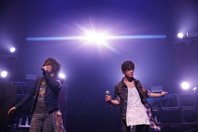 幕末Rock-5