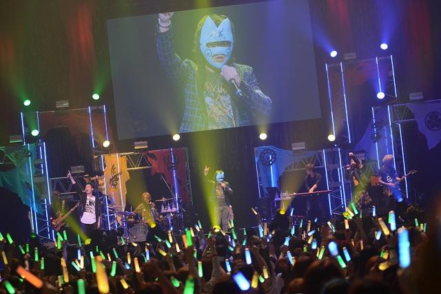 幕末Rock-24