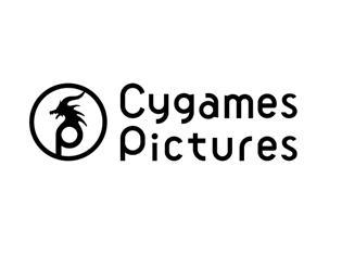 『神撃のバハムート GENESIS』でお馴染みのサイゲームスが、アニメーション制作子会社を立ち上げ!?