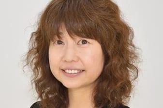 『ダンガンロンパ』モノクマ役の新声優にTARAKOさん決定