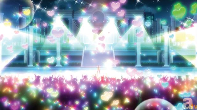 耳を傾ければプリズムの煌めきが甦る――劇場アニメ『キンプリ』ソング&サントラを聴き終えて